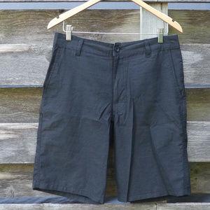 *2* Mossimo Shorts